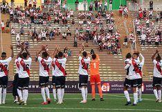 Deportivo Municipal cambió su escudo ante la crisis por el coronavirus en el Perú