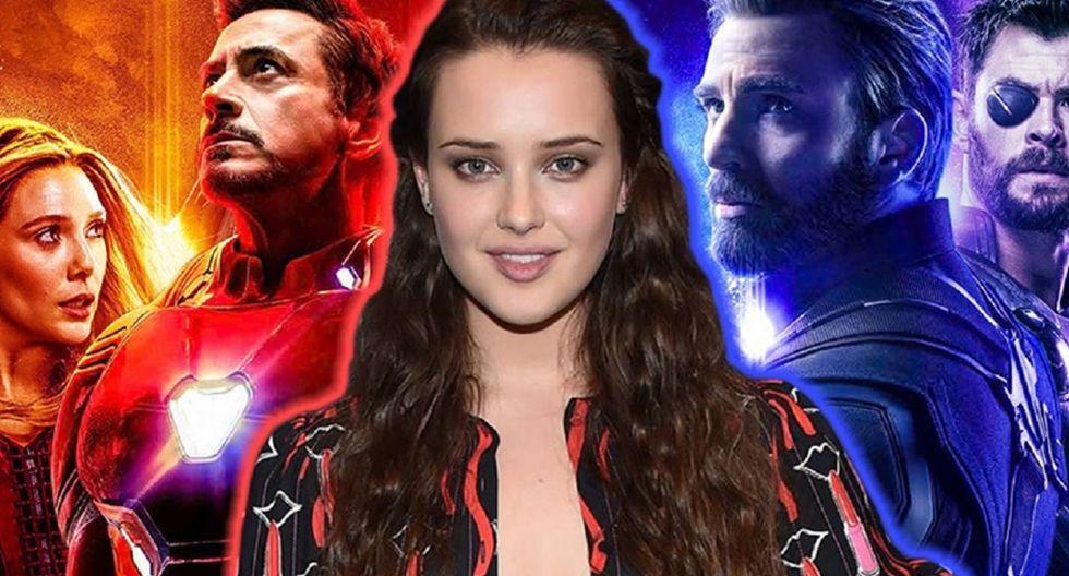 """""""Avengers: Endgame"""": ¿las escenas eliminadas suman a la trama de la película? (Foto: geeksoncoffee)"""