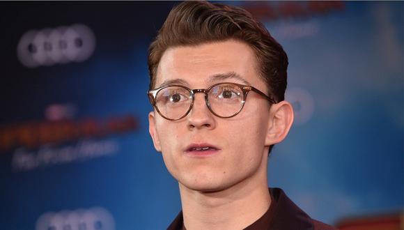 Marvel: Spider-Man 3 retrasa su estreno una vez más por el coronavirus (Foto: Difusión)