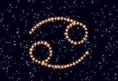 Cáncer en el amor, según horóscopo: ¿cuál es su pareja ideal y cómo es cuando se enamora?