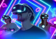 PlayStation regala tres juegos durante noviembre por aniversario de PS VR