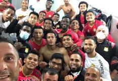 El análisis de 'Full Deporte por Depor' de la clasificación de Sport Huancayo
