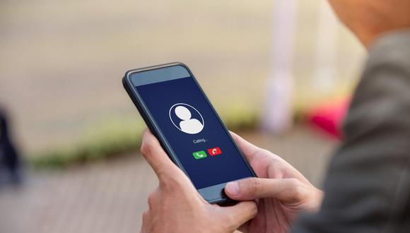 Conoce los métodos para poder grabar una llamada de WhatsApp sin demasiados pasos y de manera fácil. (Foto: WhatsApp)
