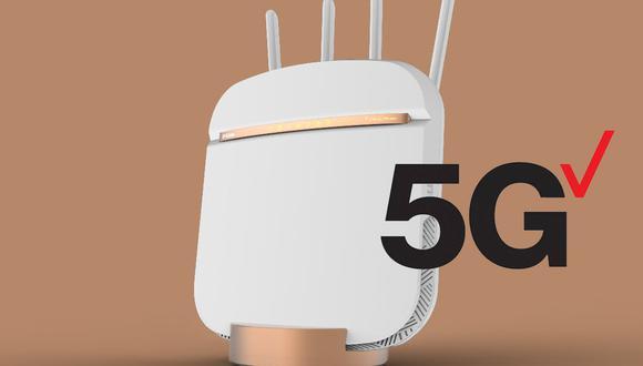 ¿Qué significa que tenga Wifi 5G? ¿Ya llegó a mi país? Conoce lo que significa. (Foto: Wifi)