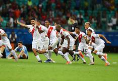 """Técnico de Venezuela: """"La Selección Peruana es un ejemplo, consiguió ir al Mundial luego de 36 años"""""""