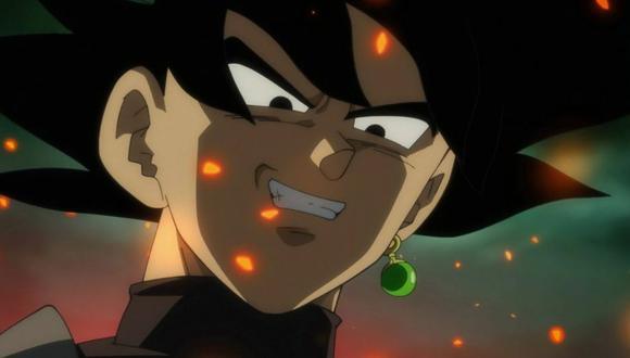 Dragon Ball Super: teoría indica que Goku es realmente el villano del manga de Akira Toriyama (Foto: Toei Animation)