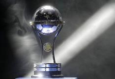 El nuevo formato de la Sudamericana, que incluye una ronda de grupos desde el 2021