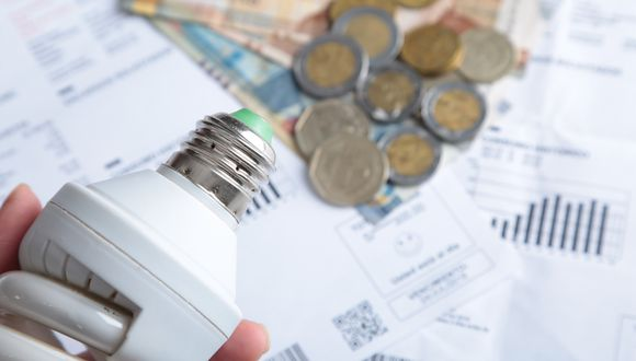 Bono Electricidad 160 soles: Gobierno aprueba subsidio para cubrir el consumo de energía eléctrica. (Foto: GEC)