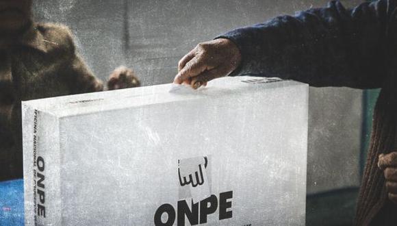 Resultados oficiales ONPE: conteo de actas de Elecciones 2021 con Castillo, Fujimori, de Soto, Aliaga. (Foto: ONPE)