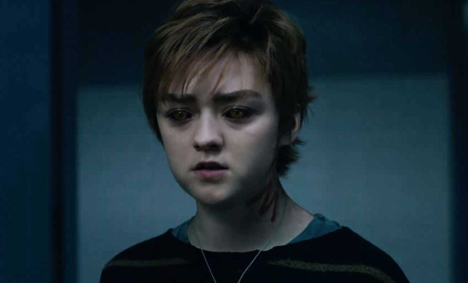 Marvel: Maisie Williams menciona que 'The New Mutants' no es una mala película.