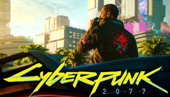 """Xbox Game Pass no tendrá """"Cyberpunk 2077"""" en el día de su lanzamiento, según CD Projekt"""