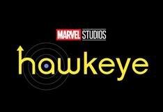Marvel introduciría a esta villana en la serie Hawkeye de Disney Plus