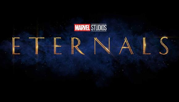 ¡The Eternals al descubierto! Filtran la descripción de cada personaje de Marvel (Marvel Studios)