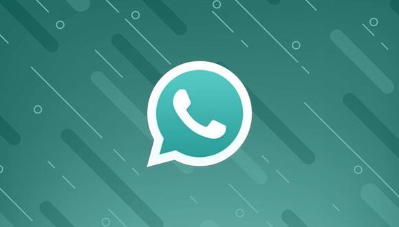 Conoce cómo tener WhatsApp Plus totalmente actualizado. (Foto: WhatsApp)