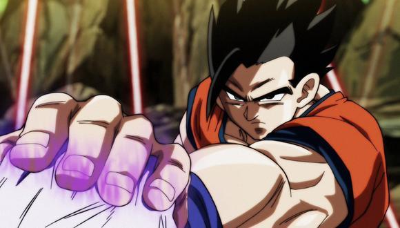 Dragon Ball Super: ¿Gohan podría tener un papel crucial en la nueva película?. (Foto: Toei Animation)