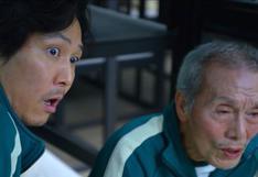 """Por qué Oh Il-nam sería el verdadero padre de Gi-Hun en """"El juego del calamar"""""""