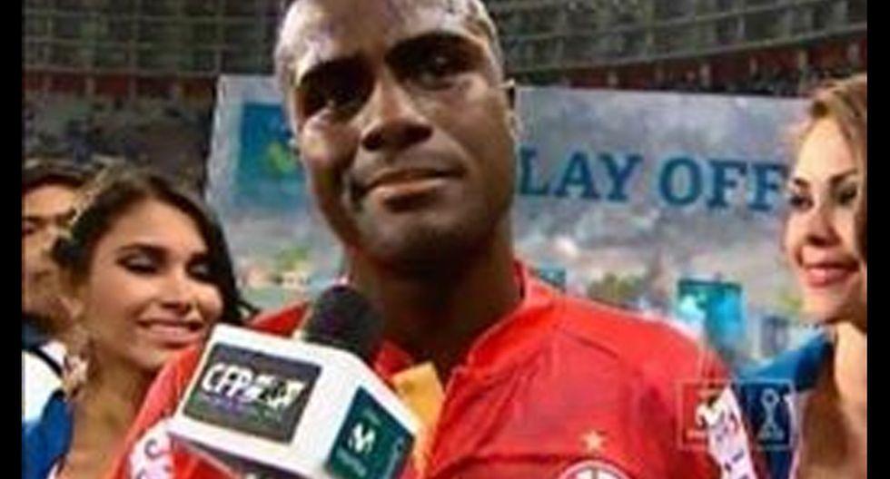 Sporting Cristal: los memes se burlan de su nuevo traspié en la Copa Libertadores