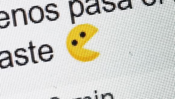 ¿Deseas revivir el símbolo de Pac-Man en Facebook? Conoce cómo regresar este emoji tan querido por todos. (Foto: Unicode)
