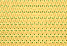 Reto viral: en la imagen hay 2 zanahorias que son distintas al resto y tienes que hallarlas
