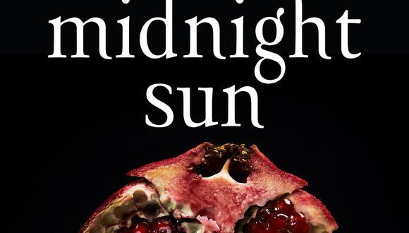Las revelaciones de Midnight Sun sobre Twilight que nadie sabía hasta ahora (Foto: Amazon)