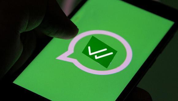 Si tu amigo ocultó esa información, entonces usa este sensacional truco de WhatsApp. (Foto: WhatsApp)