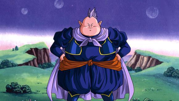 Dragon Ball Super: ¿por qué Majin Buu fue el personaje más importante de la saga de Moro? (Foto: Toei Animation)
