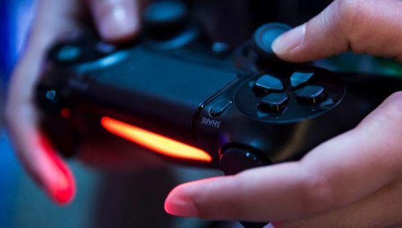 PlayStation 5 saldrá para Navidad de 2020 (Getty)