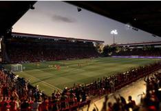 FIFA 21: lista completa de ligas y clubes en el videojuego