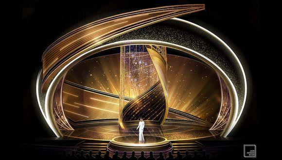 Oscar 2020 EN VIVO ONLINE: ganadores por categoría, nominados, mejor película, actores y minuto a minuto de los Premios de la Academia (Foto: Hollywood Reporter)