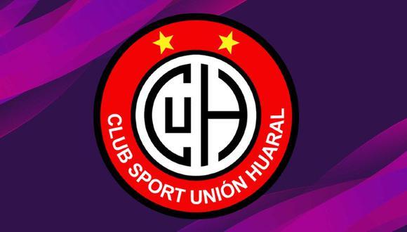 Unión Huaral anunció su equipo de eSports para la Liga Peruana de PES