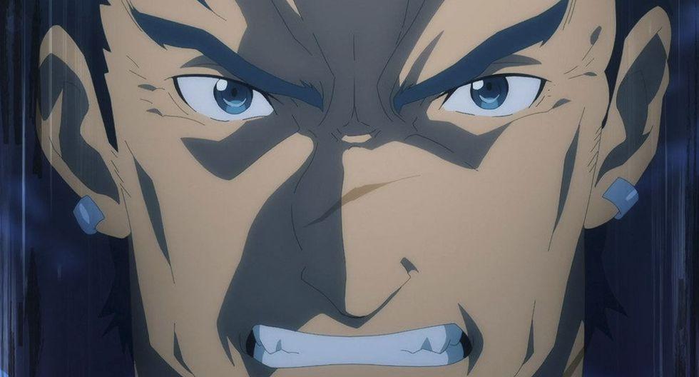 """""""Sword Art Online Alicization: War of Underworld"""", capítulo 7: ¿qué pasará en el nuevo episodio?"""