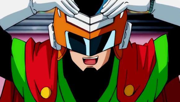 """Dragon Ball: videojuego """"Dragon Ball Z: Kakarot"""" revela de quién se inspiró Gohan para las poses de Saiyaman (TOEI)"""