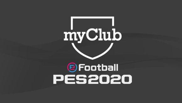 PES 2020 tiene un regalo para sus jugadores (Konami)