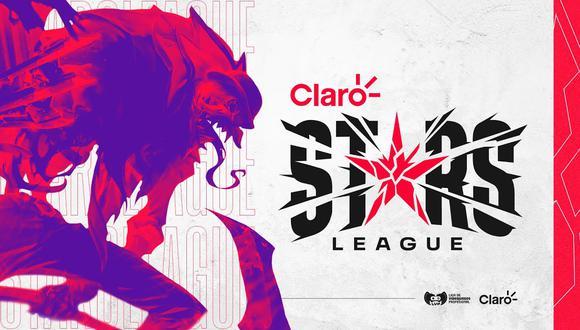 League of Legends: así va la tabla de Claro Gaming Stars League a falta de dos fechas. (Difusión)