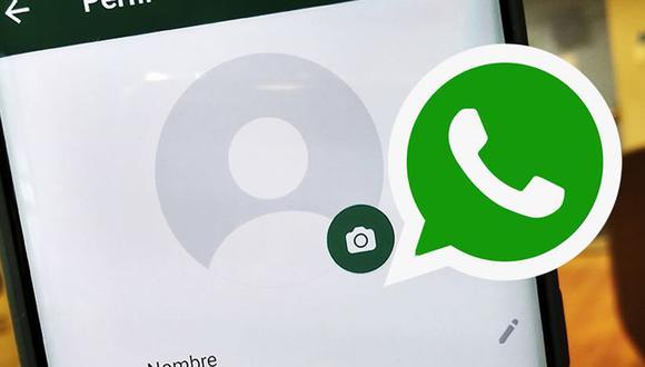 ¿Quieres saber si amigo o conocido te eliminó de su agenda de contactos de WhatsApp? (Foto: Depor)