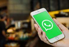 """Llega el efecto """"Boomerang""""de Instagram a WhatsApp y así puedes activarlo"""