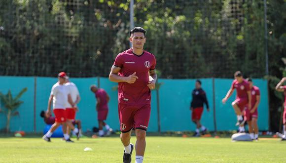 Jonathan Dos Santos tiene 35 goles desde que inició su carrera.
