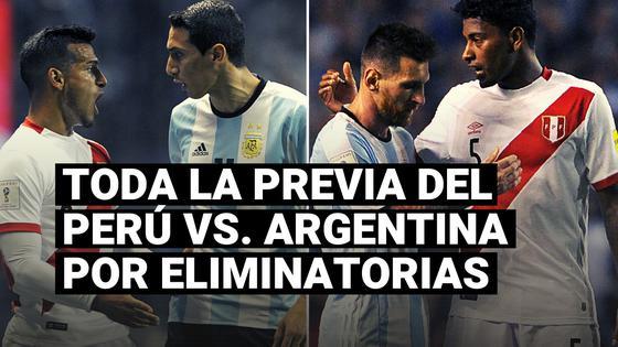 seleccion-peruana-toda-la-previa-del-peru-vs-argentina-por-las-eliminatorias-qatar-2022