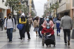 Coronavirus en Perú, México, España y USA: reporte de infectados y fallecidos de HOY 30 de julio