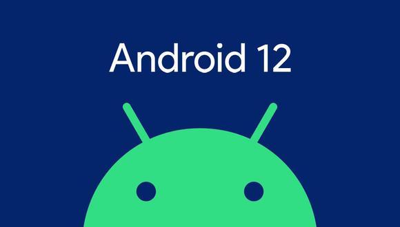 ¿Quieres tener Android 12? Conoce todas las características de ese nuevo sistema operativo. (Foto: Google)