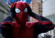 """""""Spider-Man: No Way Home"""": filtran la posible fecha de estreno del siguiente tráiler"""