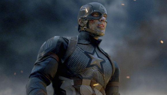 "Marvel   ""Avengers: Endgame"": Kevin Feige responde a sobre la escena más impactante de la película (Foto: Marvel Studios)"