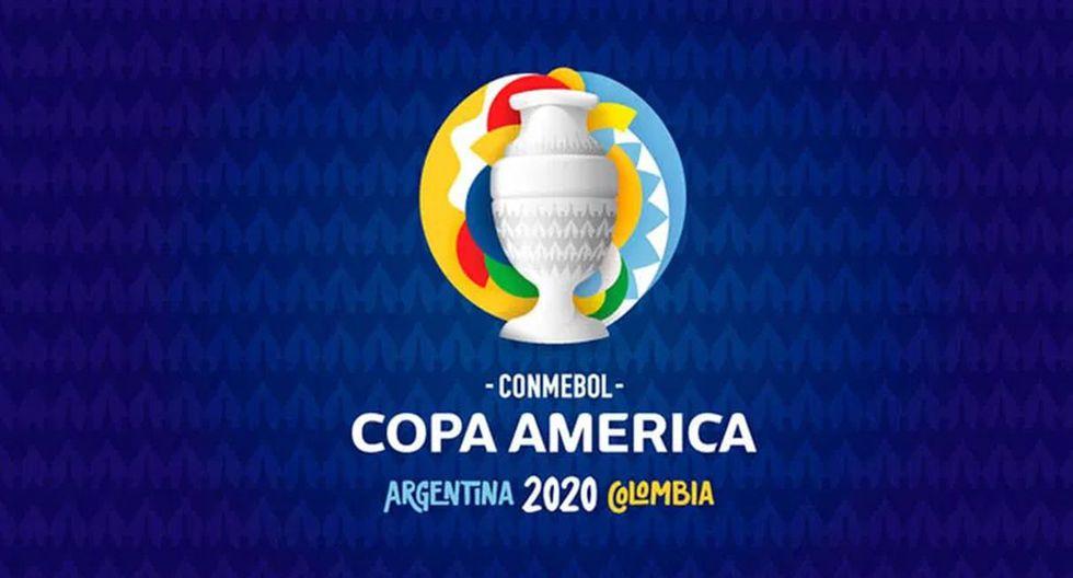 Copa América 2020 EN VIVO AQUÍ: sigue la transmisión vía Facebook Live EN DIRECTO