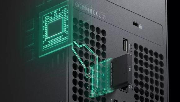 Las consolas Xbox Series saldrán a fines del presente año