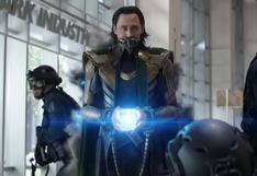 Marvel: Kevin Feige reveló al fin cuál será el destino de los Vengadores