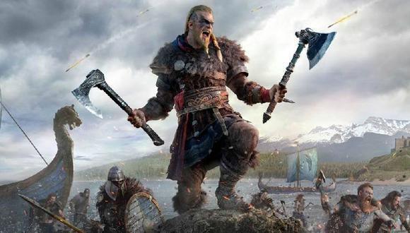 Ubisoft promete no subir el precio de sus juegos para PlayStation 5 y Xbox Series X