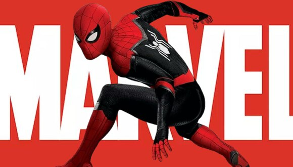 Spider-Man tiene algo preparado para los fans