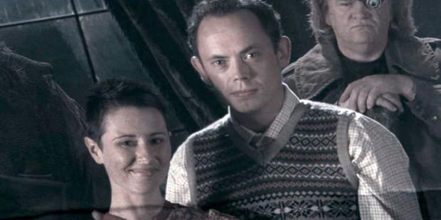Harry Potter: 10 cosas de Neville Longbottom que solo saben los fans que  leyeron los libros de la saga | Estados Unidos | USA | EE.UU | México | MX  nnda nnlt | DEPOR-PLAY | DEPOR