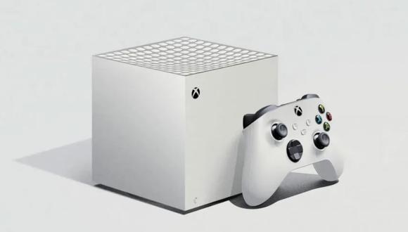 Ps5 Hara Frente A Una Version Economica De La Xbox Series X De Microsoft Para America Latina Y Europa Depor Play Depor