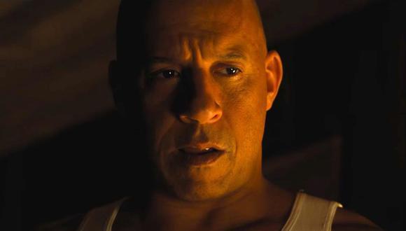 'Fast and Furious 9' se estrenará el próximo 2 de julio después de varios retrasos provocados por la pandemia del coronavirus. (Foto: Universal Pictures)
